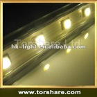 CE, RoHS White LED Linear Light Fixture