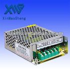 10A 4.2A 2.4A 2.2A switch power supply