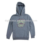Young man hoody,printed hoodies for school boys,terry hoody,wither pullover hoodies