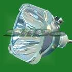 Super Deal Projector lamp