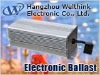 UL,CUL,CE,TUV,GS listed grow light digital ballast