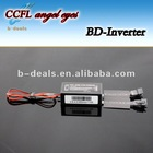 12v - 2 out put inverter for CCFL angel eyes