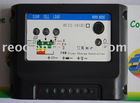 solar street lamp controller with competitive price