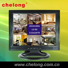 "full high definition monitor - 15"" TFT-LCD CCTV Monitor(CL-1500CCTV)"