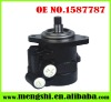 Excellent Quality Power Steering Pump for Volvo Truck Parts 1587787
