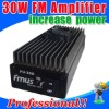 16FSN-30w FU-30A fm broadcast amplifier