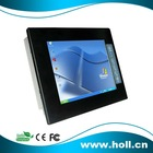 "8"" touch screen monitor"