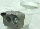 700TVL LED Array camera CCTV Surveillance/30m