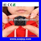 Lastest developed Mini Size HD Camera Paypal Accepted EJ-DVR-95B