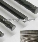 china factory export Screw (spiral)PC Wire