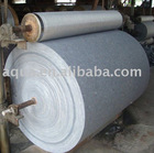 GLASS FIBRE COMBINATION NON WOVEN