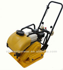 Single Direction Plate Compactor 5HP Powered By Robin Engine EY20