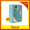 Tecol Cold storage electric control system ECB-6030