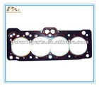 Engine Cylinder Head Gasket for TOYOTA 4AF