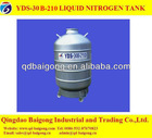 YDS-30B Liquid Nitrogen Container transport