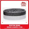 U Type piston ring