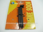 Bicycle Plastic Tire Levels/Bike Repair Kit/Bicycle Tire Level/bicycle part
