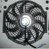 universal car cooling fan