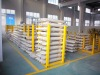 Hydraulic rock breaker chisel/Maximal Product Warehouse