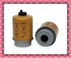 Fuel filter cartridge FS19516
