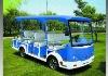 11 seats sightseeing bus GLT 1112