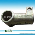 bus parts and truck spare parts Torsion bar ball joint