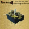 SC-402 select switching power supply