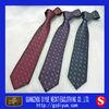 Custom Formal Cravat for Business