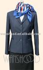 workwear uniform