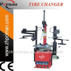tyre changer from Garage equipment