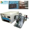 Battery Pole welding machine,Lithium Battery Welding machine