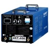 Inverter DC MMA ARC welder (ZX7-400)