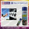 Air Conditioner Cleaner Spray