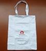 2010 reusable shopping bag