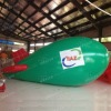 HOT SALE floating advertising inflatable balloon