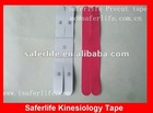 SL08-006 kinesiology tape Kinesiotape sports tape kineseo tape taping tape