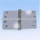 Stainless Steel Wide Throw Hinges NH-2121