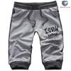 XGBLUO man basketball shorts