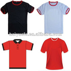 Hot Selling Uniform For Hair Salon,Mall,shop