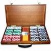 Poker Chips Set,casino chip set,gambling sets