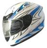 full helmet(SD-178)