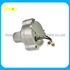 Kobelco SK200-3/5 Excavator Throttle Motor Ass'y 2406U197F4