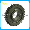 PC200-6 6D95 Excavator Traveling 1ST Planetary Gear