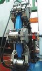 Hydraulic control disk brake