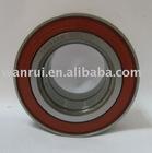 Wheel Bearing (DAC34640037)