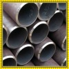 ASTM A335 P91 Alloy steel pipe