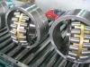 SKF bearing, spherical roller bearings