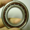 NEW Spindle Bearing B7007 C-T-P4S