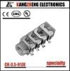 rohs yueqing kangzheng electronic CK-3.5-013E stereo jack