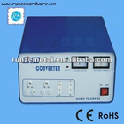 4500W-12V-24V-48V-Solar-Inverter-Pure-Sine-Wave